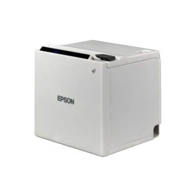 EPSON TM-M30C